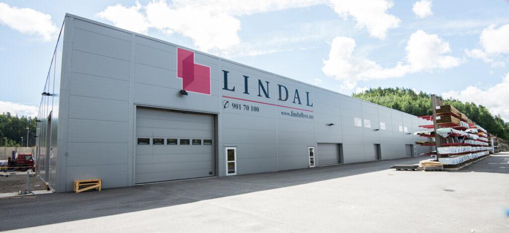 lindal-bygning