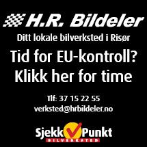 161015_215x215_irisor_hrbildeler_eukontroll