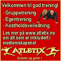 atletixny