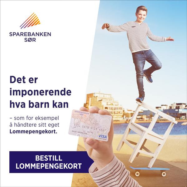 SBS-2016-Lommepengekortet-600x600