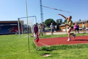 friidrett-veronica