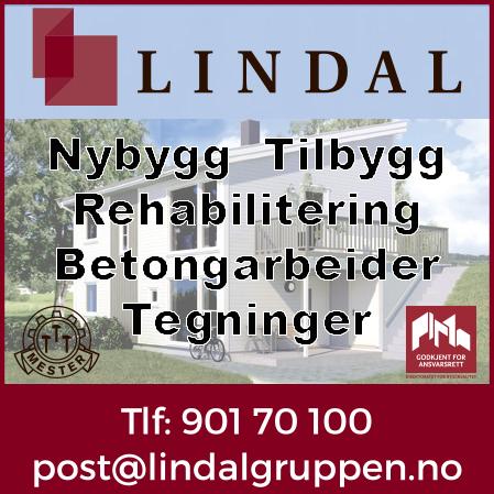 annonse_Lindal